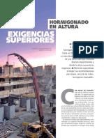 Lectura Evaluada N°1- Hormigonado en altura - Exigencias superiores.pdf