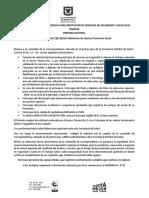 Requisitos LSO PN Anexo Tecnico 2 12042019