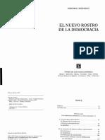 Cheresky Unidad I.pdf