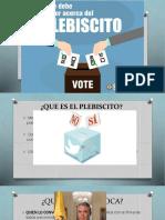 PLEBISCITO 2.pptx