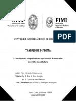 Evaluación del comportamiento operacional de electrodos.pdf