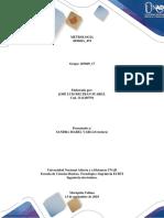 Metrologia Fase 5 Jose Beltran