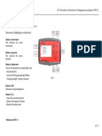 PDA User Manual - Ducati