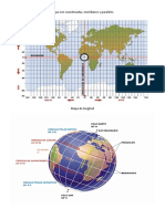 Mapa con coordenadas.docx