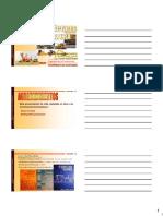 Clase Práctica de Ejercicios - 2010.pdf