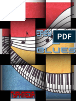 Easy Boogie & Blues.pdf