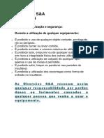 Diversões SA- NORMAS DE USO DE INSUFLÁVEL.docx