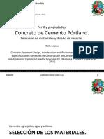 20150405_Perfil_y_propiedades_Concreto_hidráulico.pdf
