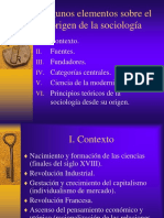 Elementos_sobre_el_origen_de_la_sociolog.pdf