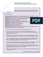 Sush_Unity_GIT-1700.pdf