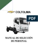 ALCANCE manual seleccion (1).docx