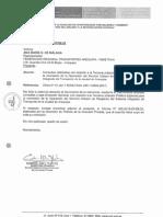 LIBRO Principios de Administracion Finan