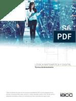 LMyD S7.pdf