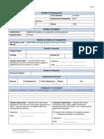(NEW)Assessment II - Finance