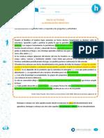 Articles-28155 Recurso Pauta Doc (1)
