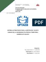 Informe de proyecto colmena T4.pdf