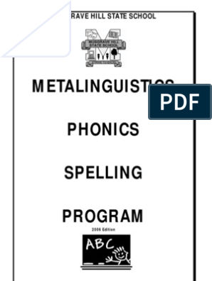 spelling program excellent for all planning save for next