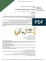 Manual de Poda de Árboles Frutales Mayores y Menores