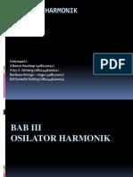 OSILATOR_HARMONIK