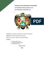 deporte CORREGIDO.docx