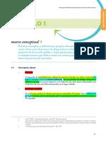 1.Guia Para La Formulacion de Proyectos de Inversion Exitosos - Capitulo 01 (2011)