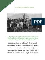 Atrocitățile sașilor împotriva românilor ardeleni.docx