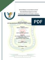 Virtualizacion con GNS3 (2).docx