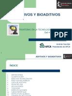 Aditivos y Bioaditivos.pdf
