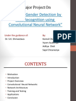 Age and Gender Detection-3.pptx