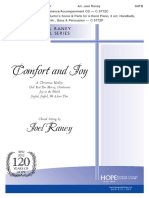 284638320-Comfort-and-Joy.pdf