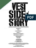 WSS score.pdf