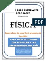BOLETIN DE FÓRMULAS DE FÍSICA.pdf