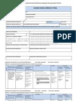 PUD5 Instalaciones basicas