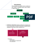 Practica 3 Legislacion Industrial Servan