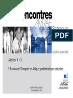 2009_01_AssuranceTransportAfrique_Amrae_C_5.pdf