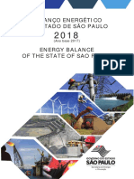 BalancoEnergetico.pdf
