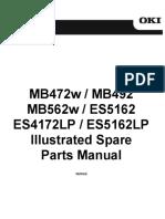 ES5162_RSPL_ Rev_5.pdf