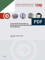 DM_JoaoQueiros_2018_MEESE (1).pdf