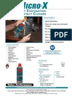 Micro-X- TDS.pdf