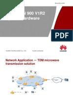 137794295-52923387-02-OptiX-RTN-900-V100R002-System-Hardware-20100223-A.pdf