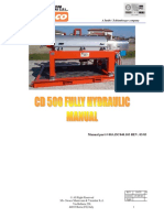 CD500 FHA Operators Manual Rev 03_03.pdf