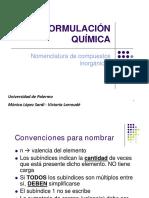 Formulacion_quimica