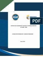Manual Modulo Web - Resultados (1)