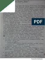 Summary04_Rizal Kurnia_038.pdf