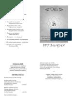 FPP Bhajan Booklet.docx