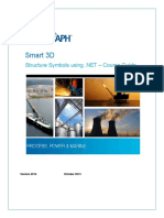 TSMP4005 - Structure Symbols.pdf