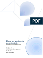 PFC_PlantaAcriloN_part02_equipos.pdf