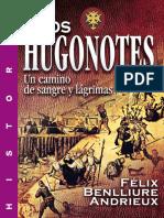Los Hugonotes.pdf