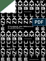 programademano2018ambulante.pdf