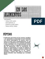 Diapo de Quimica (1)